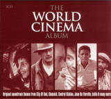 world cinema1